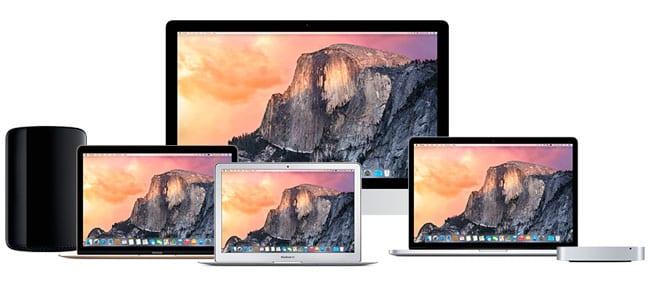 ordenadores-mac