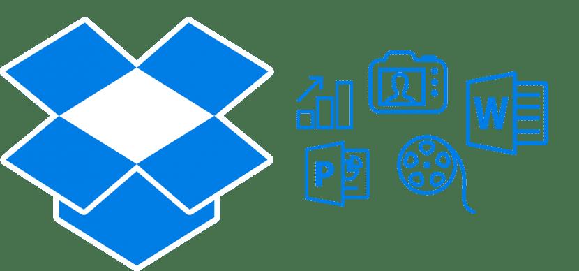 presentacion-dropbox