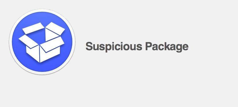 suspicious-pakage