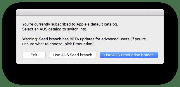 actualizar-macos-sierra-en-un-mac-no-soportado