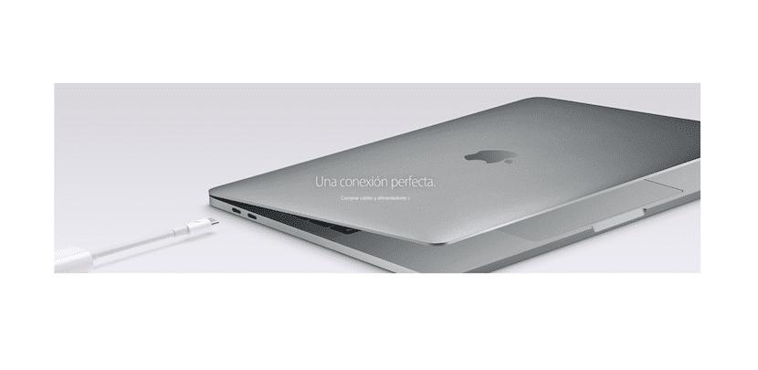 adaptadores-nuevo-macbook-pro