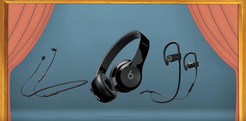 anuncio-beats-2