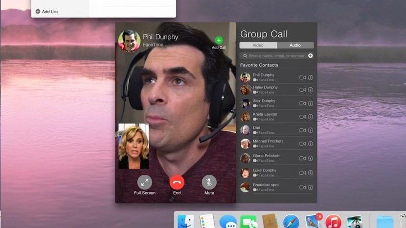 Apple infringió una patente con FaceTime y deberá abonar 302 millones de dólares por ello