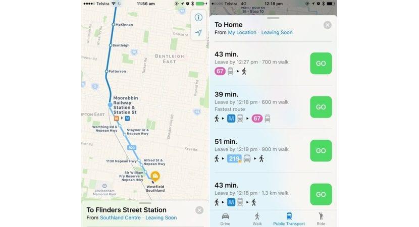 apple-maps-melbourne-transit