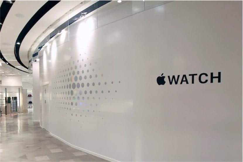 apple-watch-store