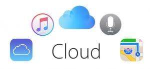 Apple unificará sus equipos de trabajo para mejorar los servicios
