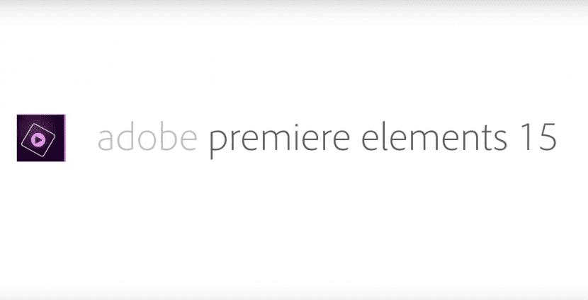 portada-adobe-premiere-elements15
