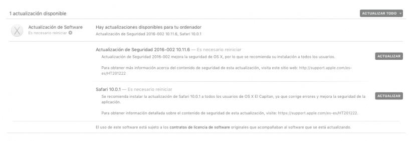 actualización_seguridad_macOSX_capitan