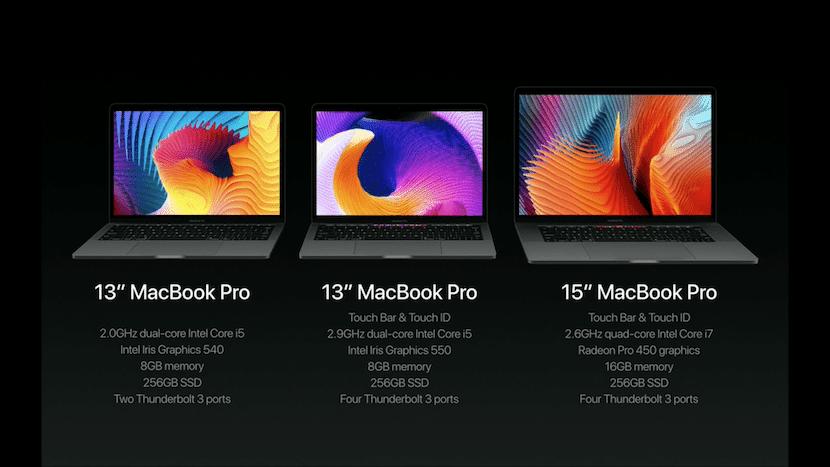 caracteristicas-nuevos-macbook-pro