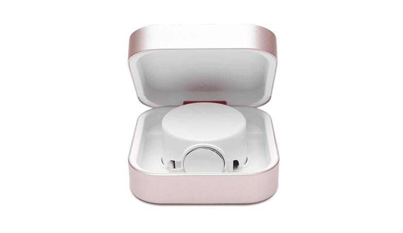 cargador-amber-rosa-abierto