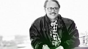 Fallece David Bunnell, fundador de Macworld