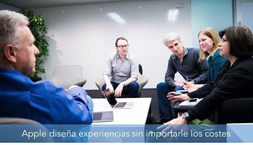 ejecutivos-apple