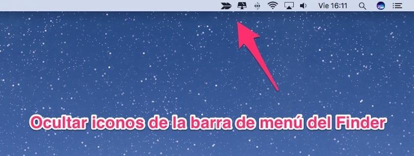 iconos-menu-finder