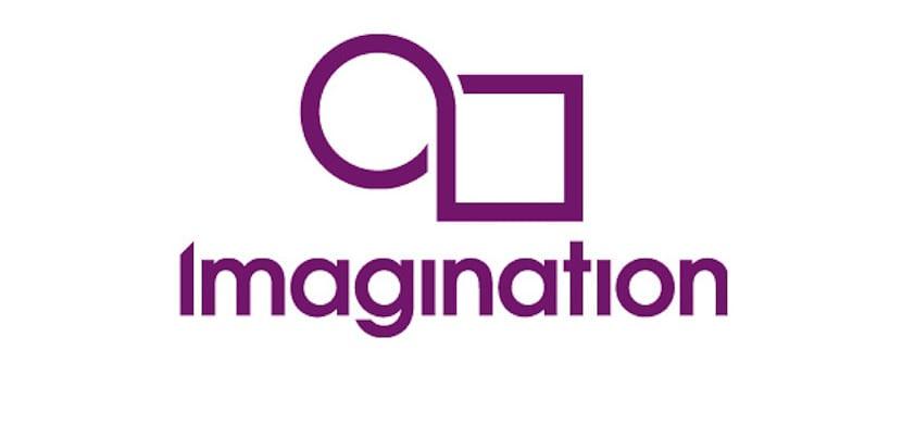 Apple contrata a antiguos empleados de Imagination Technologies