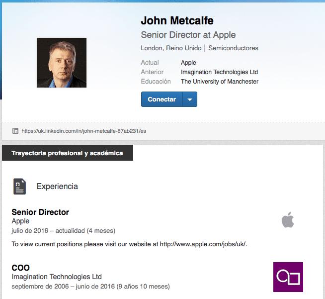 john-metcalfe