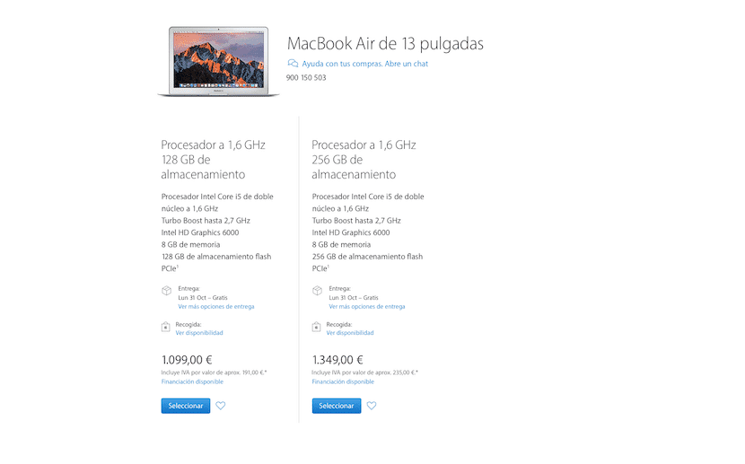 macbook-air-13-pulgadas