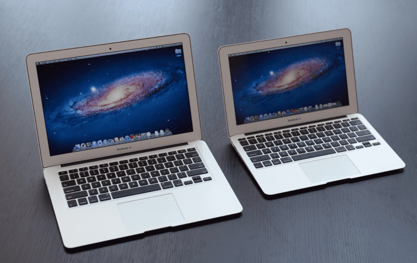 macbook-air11-3
