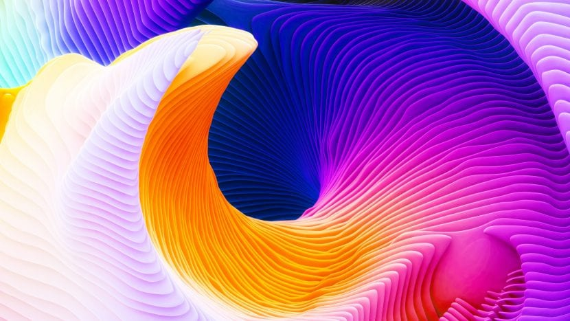 macbook-pro-event-wallpaper-ari-weinkle-spiral_1a