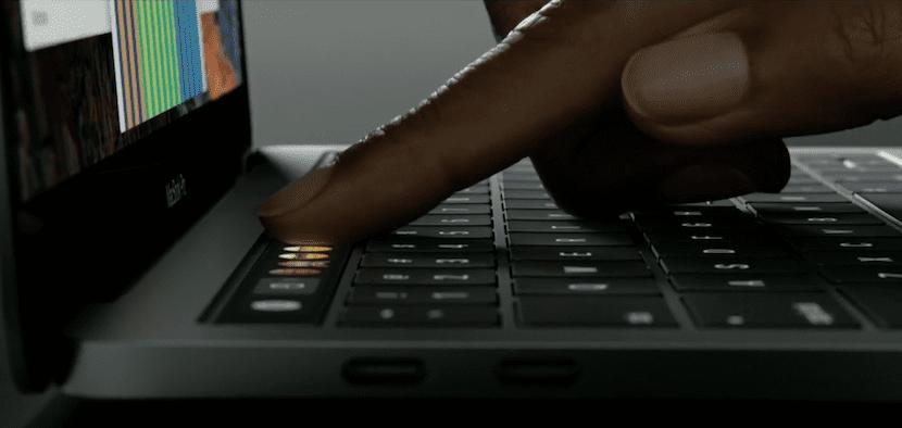 macbook-pro-nuevo