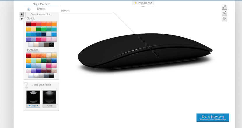 magic-mouse-jet-black