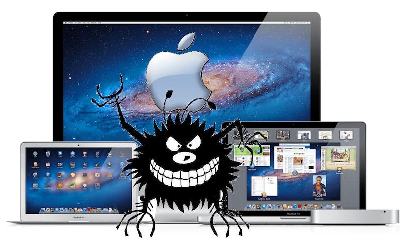 Este es el malware más peligroso para Mac que debes evitar