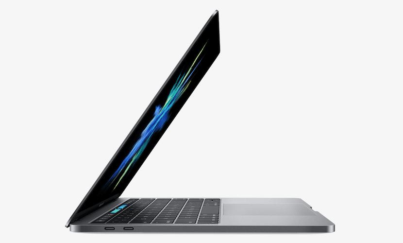 nuevo-macbook-pro-gris-espacial