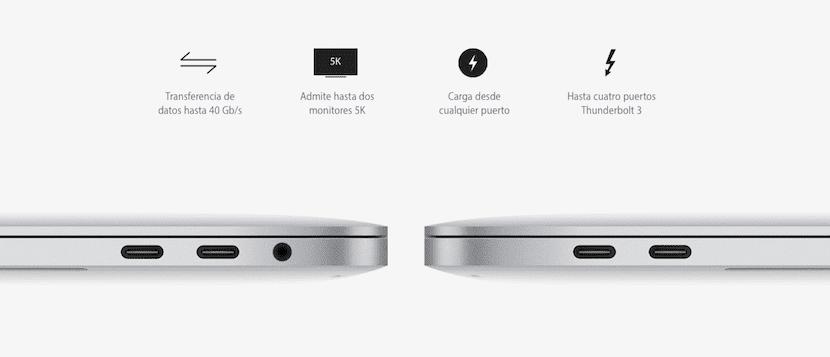 nuevos-puertos-thunderbolt-3-macbook-pro