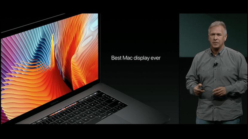pantalla-retina-nuevos-macbook-pro