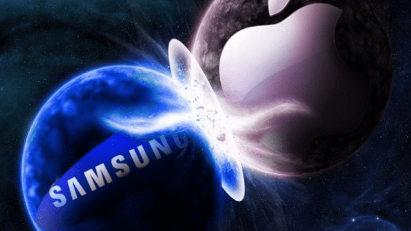 samsung-y-apple-top