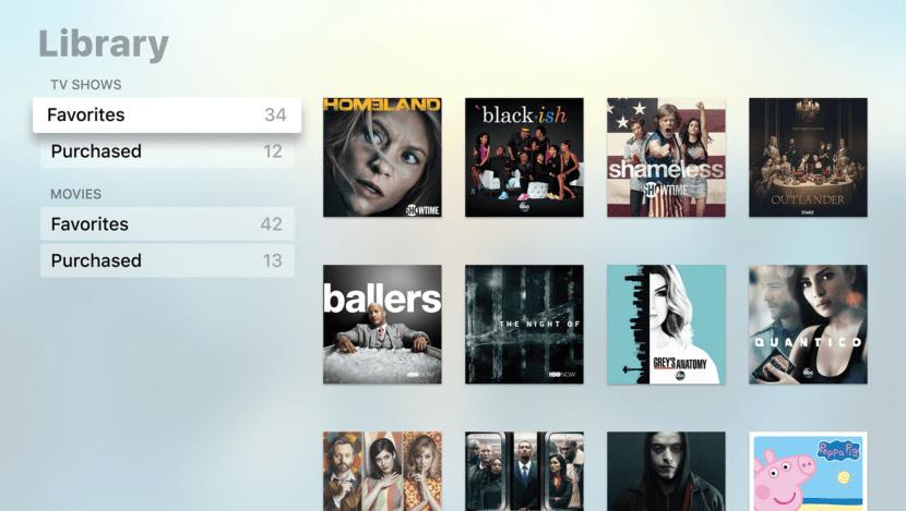 tv-app-3