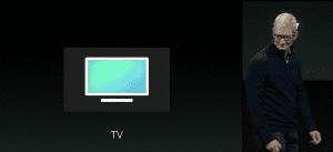 tv-app-keynote