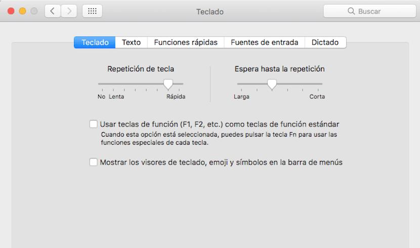 teclado-preferencias-sistema
