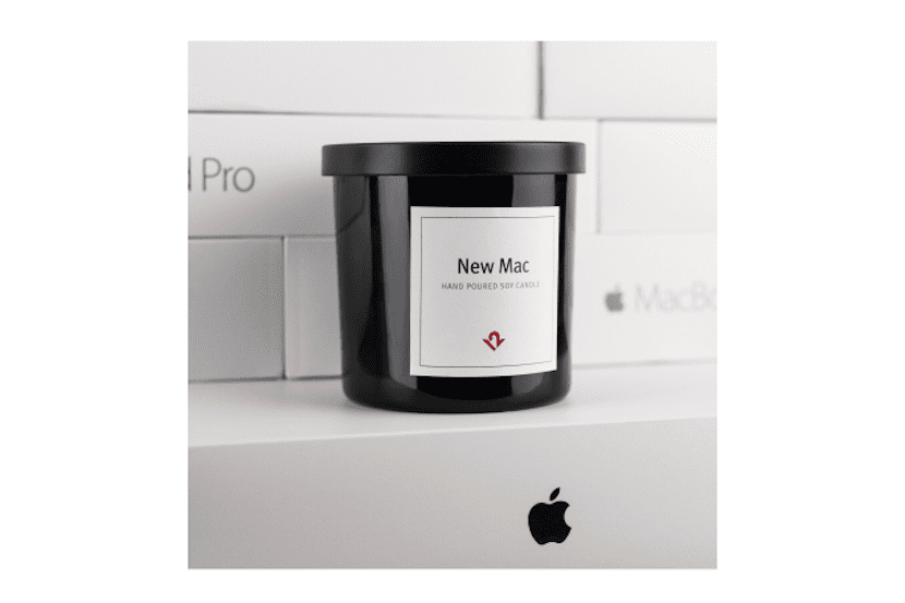 vela-olor-productos-apple