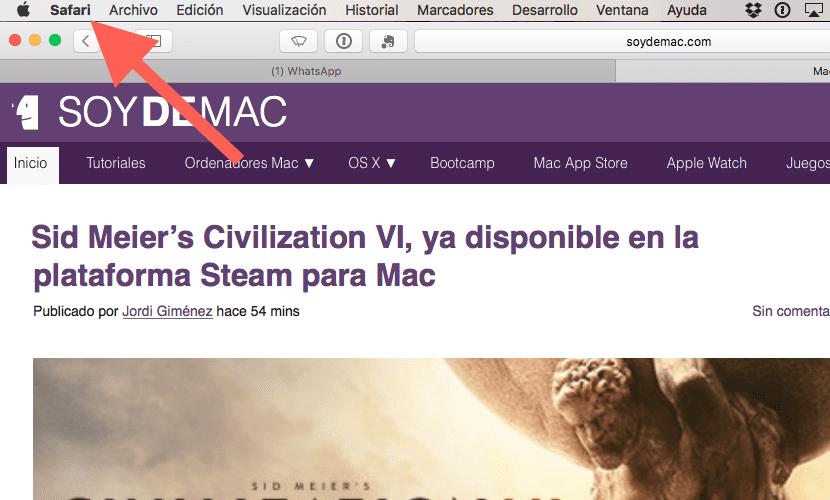 aplicacion_activa_mac