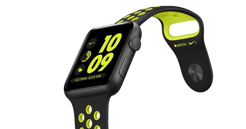 apple-watch-nike
