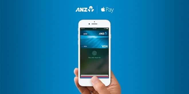 apply-pay-australia