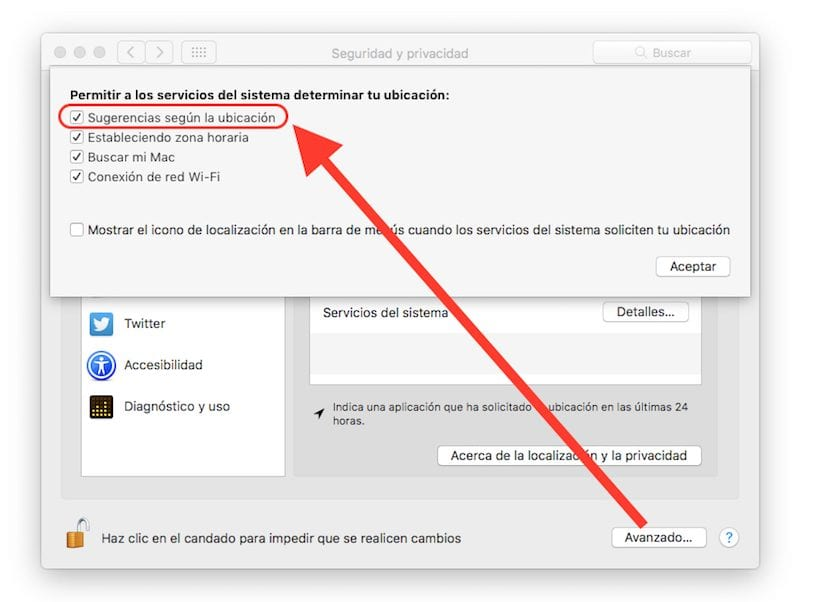 desactivar-sugerencias-basasdas-en-ubicacion-macos-sierra
