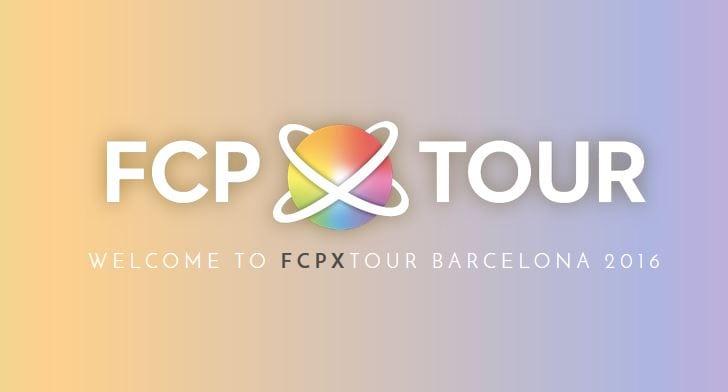 fcp-tour