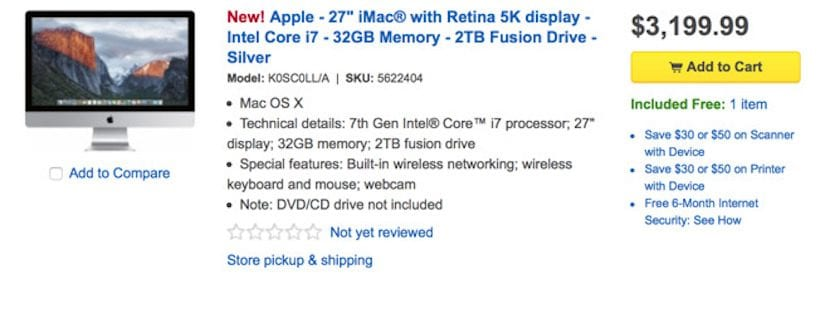 imac-raro-best-buy