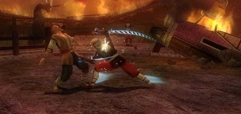 jade-empire-2