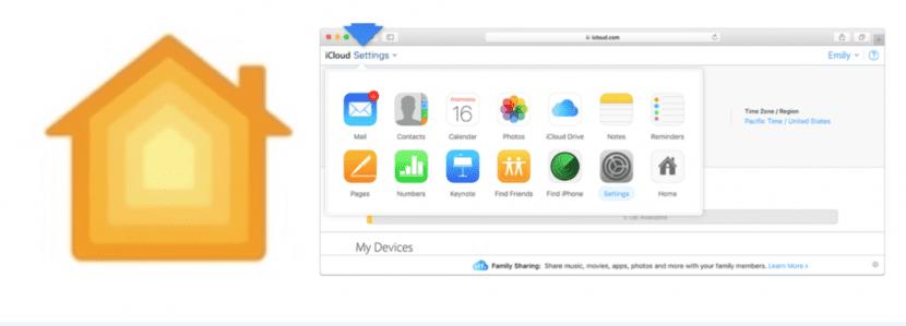 launchpad-icloud-homekit