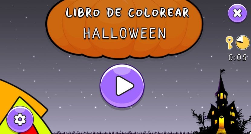 libro-de-colorear-hallowen-2