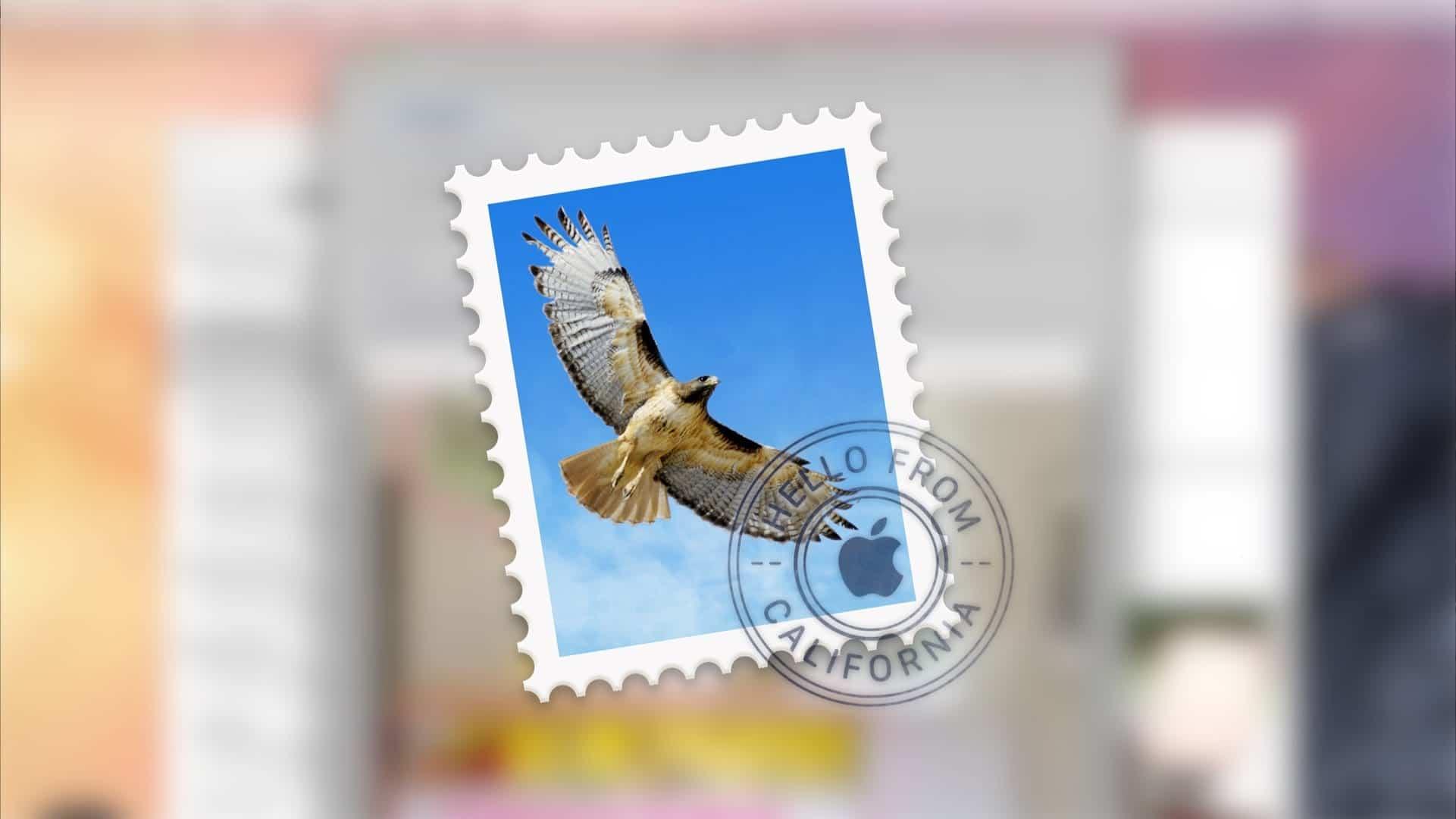 logo_mail_fondo_translucido