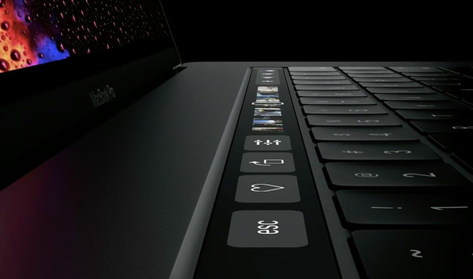 macbook_pro_touch_bar