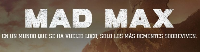 mad-max-juego-1