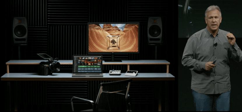 monitores-4k-5k-macbook-pro-15-pulgadas