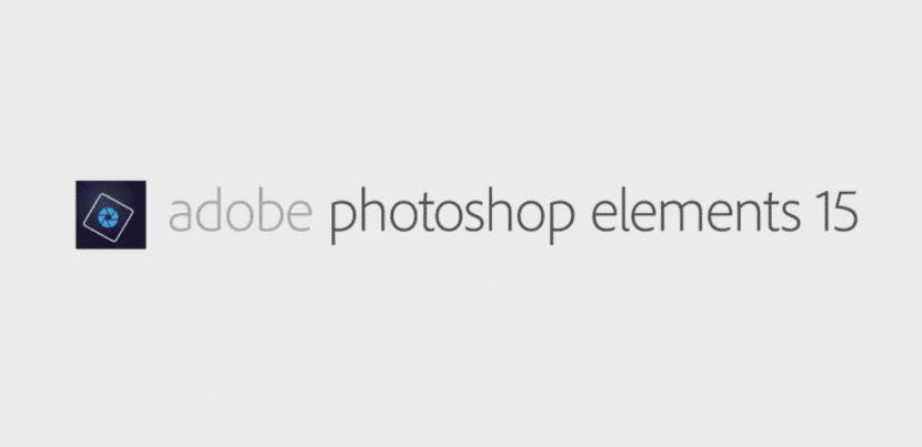 portada-adobe-photoshop-elements15