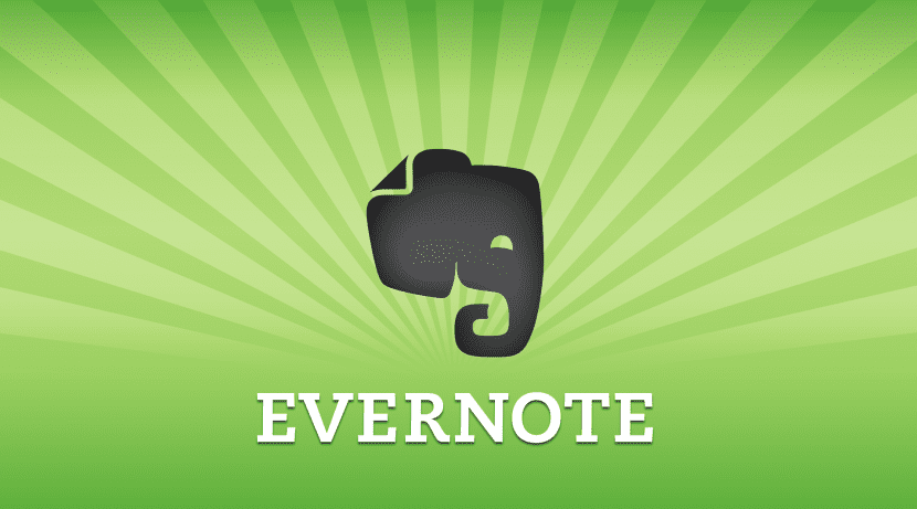 portada-bug-evernote