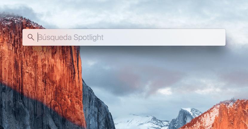 portada-spotlight