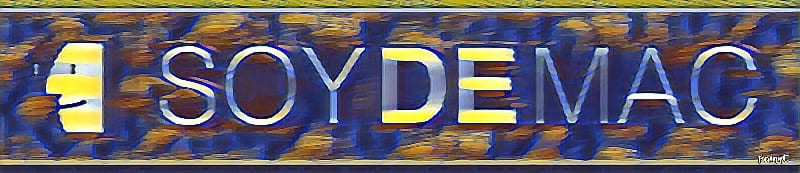soydemac-1